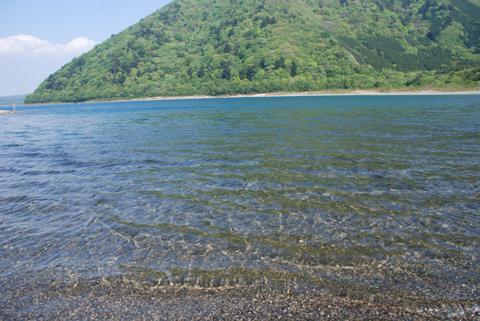 本栖湖2.JPG