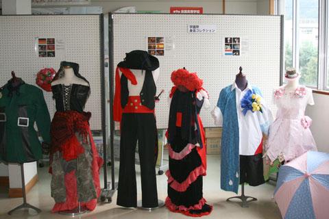 ライフミュージアム展 13.jpg