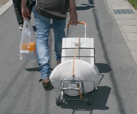 2011-05-15, まちミューフットパス!身延町をまちぶらり! 07.jpg