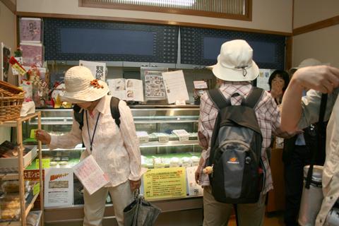 2011-05-15, まちミューフットパス!身延町をまちぶらり! 08.jpg