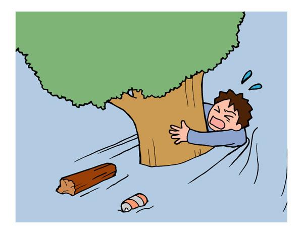 寝耳 に 水 意味 寝耳に水とは?意味や使い方、同じ意味のことわざを紹介