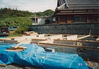 家の写真 122 30.JPG