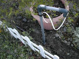 ガーデンリフォーム 3