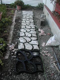 ガーデンリフォーム 6