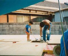 家の写真 021 50.JPG