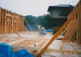 家の写真 024 25.JPG