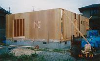 家の写真 026 30.JPG