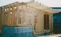 家の写真 028 32.JPG