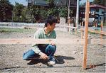家の写真 099 20.JPG