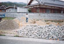 家の写真 102 30.JPG