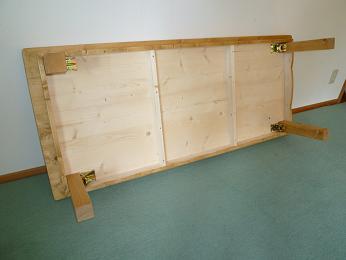ローテーブル 3