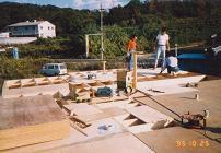 家の写真 032 30.JPG