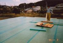 家の写真 033 30.JPG