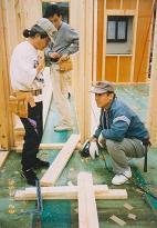 家の写真 127 30.JPG