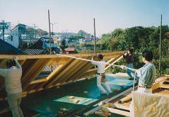 家の写真 035 35.JPG