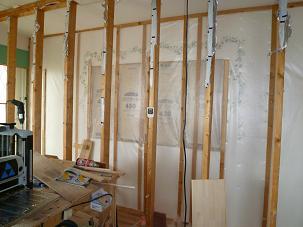 作業部屋・ともきリフォーム12