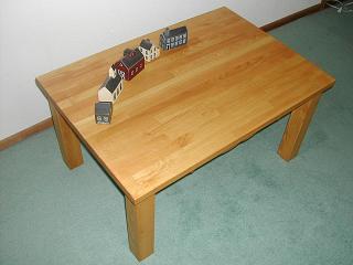 ローテーブル3