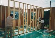 家の写真 039 27.JPG