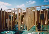 家の写真 136 30.JPG