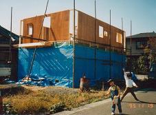 家の写真 135 35.JPG