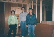家の写真 143 25.JPG