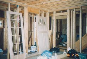 家の写真 057 42.JPG