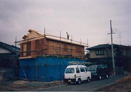 家の写真 145 35.JPG
