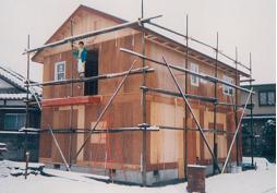 家の写真 42.JPG