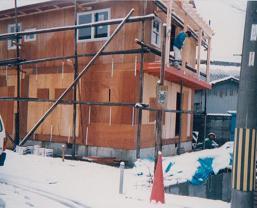 家の写真 098 42.JPG