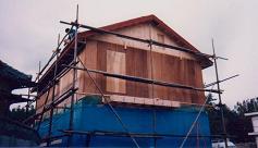 家の写真 095 32.JPG