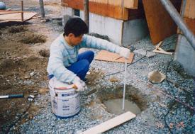 家の写真 096 40.JPG