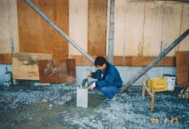 家の写真 097 40.JPG