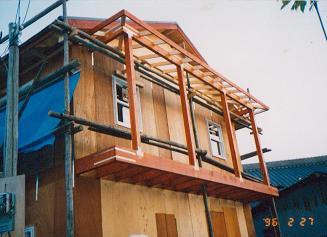 家の写真 05947.JPG