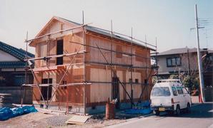 家の写真 102 40.JPG