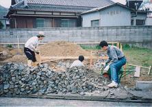 家の写真 103 30.JPG