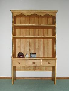 シェルフ家具1