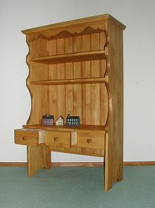 シェルフ家具2