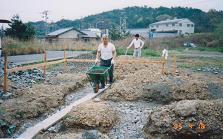 家の写真 104 30.JPG