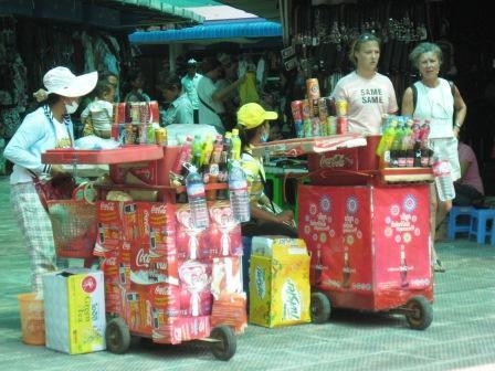 Central Market7