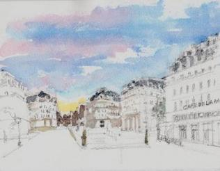 パリ・オペラ通り004.jpg
