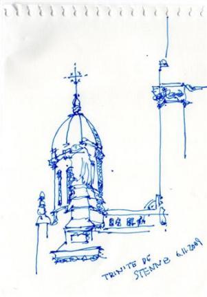 トリニテ教会.jpg