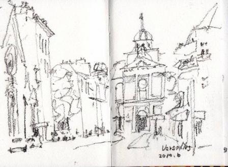 ベルサイユの町.jpg