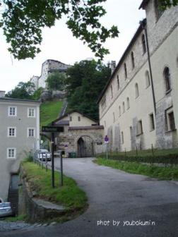 ノンベルク修道院.jpg