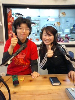 石垣島FM-2