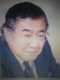 廣野穣先生