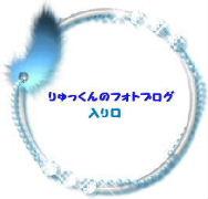 plt_hane0_aq.jpg