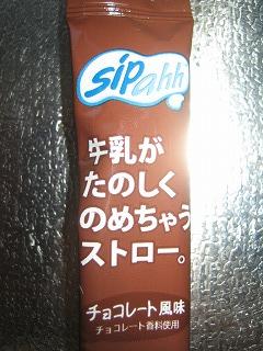 コピー ~ 0812 027.jpg