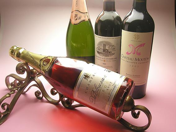 シャンパン&ワイン.jpg