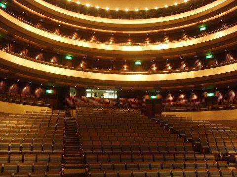 2008_1101公演1~2日前0087.JPG