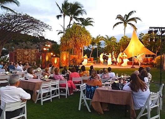 ハワイ島 22